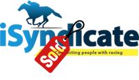 iSyndicate