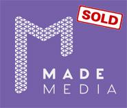 Made-Media