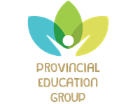 Provincial Education Group Limited